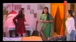 MAYAPONMAN - 2  Malayalam Movie - Dileep, Kalabhavan Mani, Jagathi - COMEDY (1997)