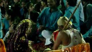 Are Dwar Palo Kanhiaya se kehdo Milne Sudama Garib aa gaya hai....
