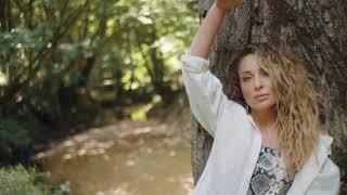 زينات سالي - قلبي في عطلة (اغنية راقصة) مترجمة - Ziynet Sali - Kalbim Tatilde مترجمة