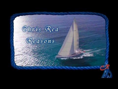 Все песни Chris Rea (Крис Ри). Бесплатно слушать радио