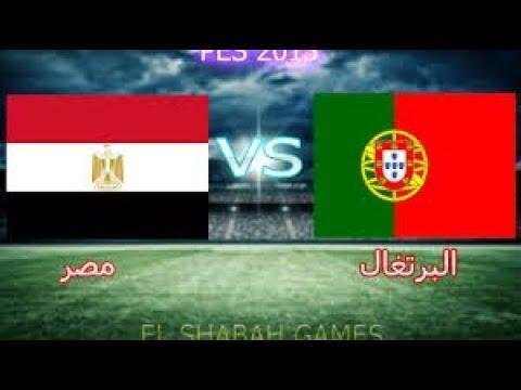مباشر مبارات الجزائر و ايران algeria VS iran live
