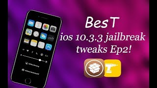 BEST New/Updated Ios 10.3.3 J-AI-L-BR-EA-K T-W-EA-KS EP2.