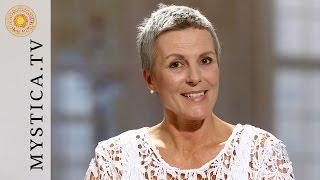 MYSTICA.TV: Anne Heintze - Du bist Aussergewöhnlich? Lebe es!