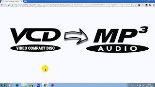 видео Чем открыть формат VCD? Программы для чтения VCD файлов