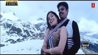 Ramya Nambeesan New Telugu Dubbed Blockbuster Movie | Telugu Online Movies | Full HD New Upload 2020