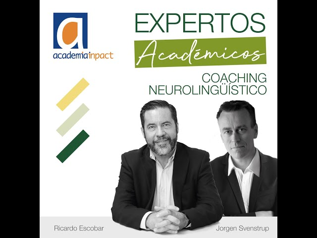 Diplomado Internacional en Coaching Neurolinguistico