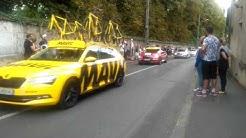 Tour de France 2017 - Morsang sur orge
