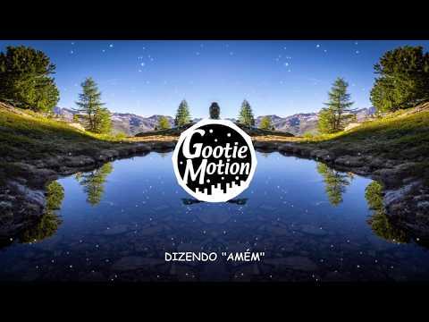 MC Bruninho E Enzo Rabelo - Amém  letra  DJ Yoshi Remix