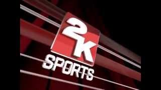 NBA 2K9 Suns PC Gameplay