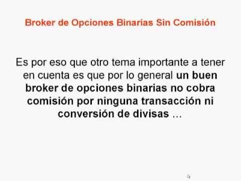 Rubin Opciones Binarias - Seales Opciones Binarias Rubin - Puerto Rico