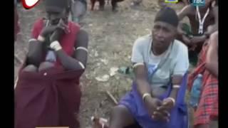 Migogoro ya Wakulima Wafugaji Yaua Mmoja Pwani