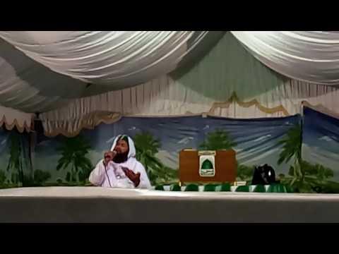 Jashan-e-Eid Milad un Nabi in Dubai 1438 hijri (2016)