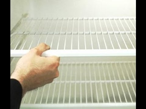 refrigerator racks. refrigerator shelves your self racks i
