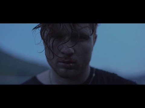 Crywolf - Anachronism [Official Music Video]