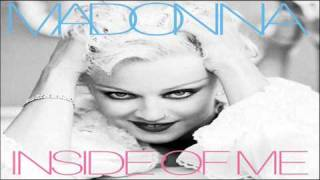Watch Madonna Inside Of Me video