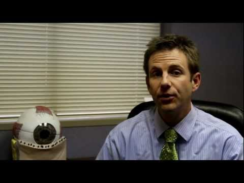 LASIK vs. PRK, laser vision correction, LASEK, epi-LASIK - A State of Sight #6