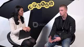 Fero flet per bashkpunimin e tij me UNIKKATILIN (Intervista)