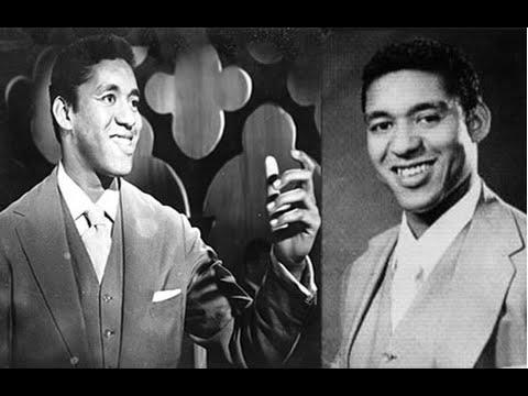 Agostinho dos Santos - Canta Boleros Inesquecíveis