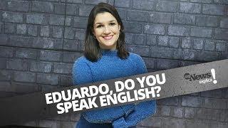 EDUARDO,