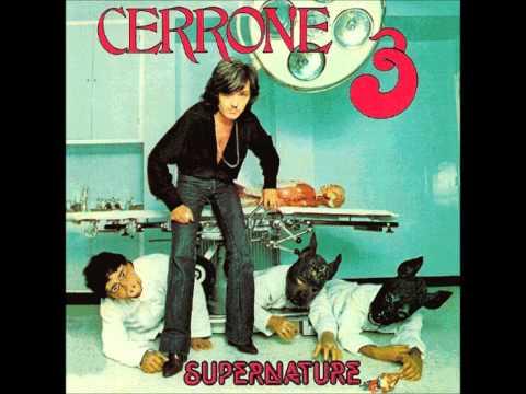 Cerrone Supernature High Fidelity Audio Long Version  19 Min
