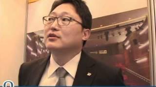 잡코리아 동영상 채용설명회_인사담당자 인터뷰_CJ CG…