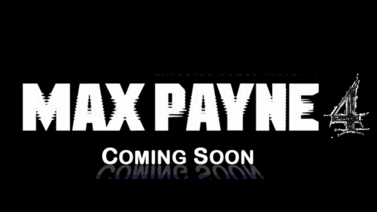 Max Payne 4 Official Trailer Hd Youtube