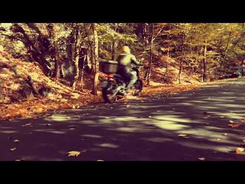 Best of Ducati Scrambler Street Classic off road