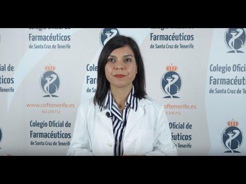 Farmaconsejo: Uso Del Dispositivo TURBUHALER
