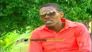 Vybz Kartel IMPERSONATES BOUNTY KILLER and speaks on peace with Mavado and rumours