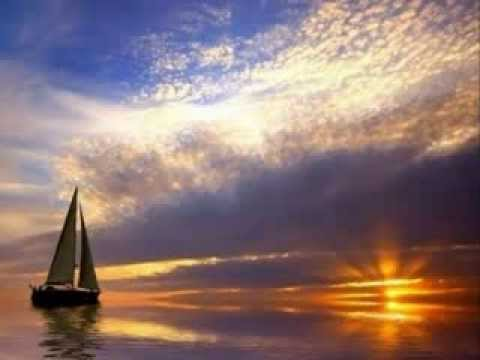 Sailing - Rod Stewart - By RGL