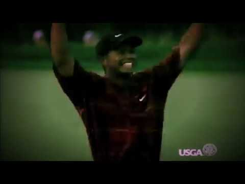 Tiger Woods 2019 Masters Victory - The GREATEST Comeback in Sports History