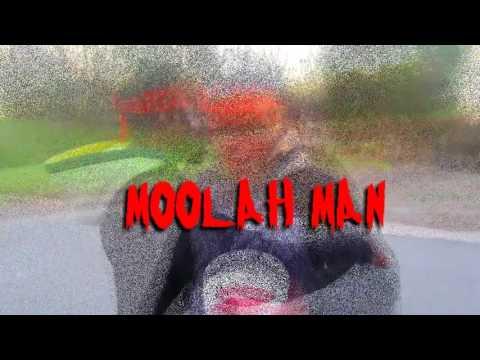Semaj Moolah Man Rico - Trap Is Lit INTRO