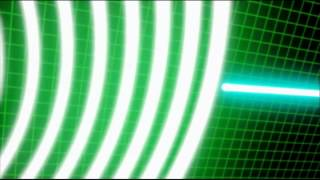 Quantum Physics ~ The Hidden Microscopic Universe, New Updated Science [Full Documentary]