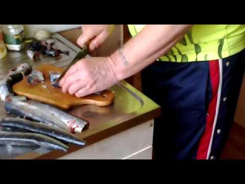 Домашние автоклавы - оборудование для приготовления