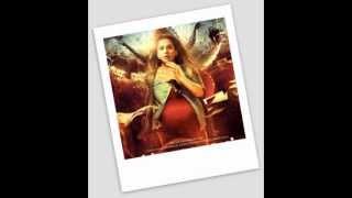 vidya balan new movie kahani free and full downlod.wmv