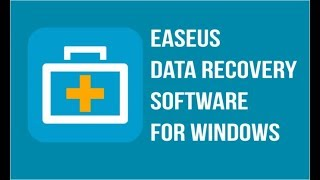 How to Activate EaseUs Data Recovery Wizard Pro Full Version 2019