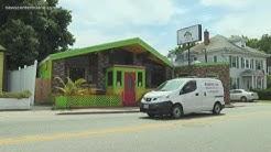 Jamaican restaurant set to open in Sanford