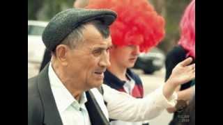 ОДИНОКИЙ МУЖИЧОК ЗА 50 ... _ Дмитрий Василевский