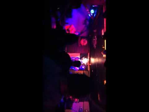 Jason Boland - Pearl Snaps (HD)