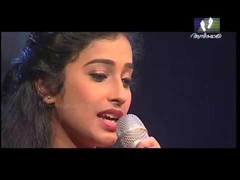 Street Band 04 | Athmeeyayathra Television