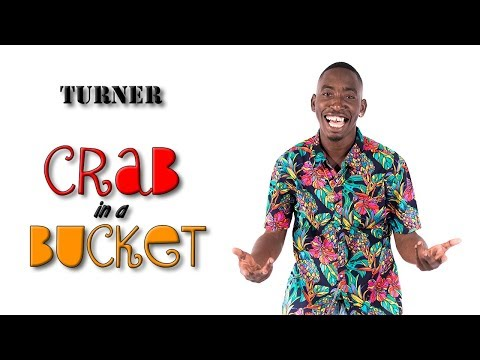 "Turner - Crab In A Bucket (Lyric Video) ""2019 Soca"" (Trinidad) Mp3"