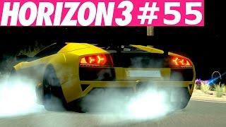 Das schnellste Auto im Spiel? – FORZA HORIZON 3 #55 – Lets Play FH3 4K Gameplay German Deutsch