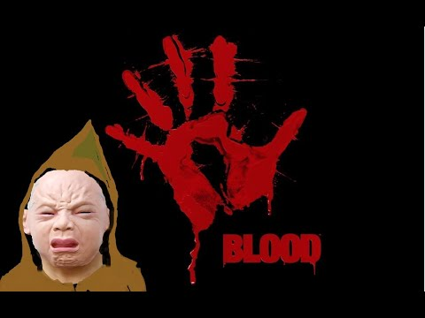 Well Done! Blood: One Unit Whole Blood Ep1. |
