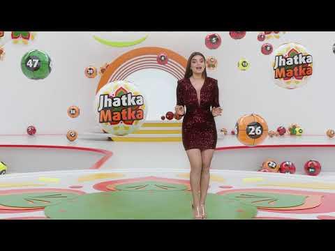 Play Matka Online with Jhatka Matka!