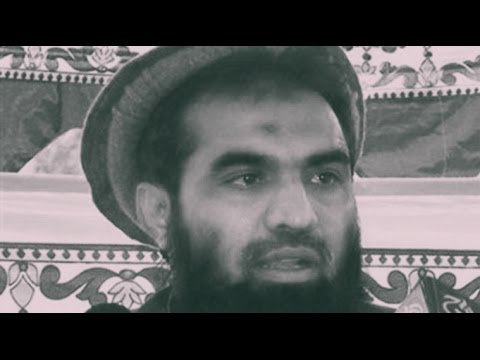 Here is the audio that nails Zaki-ur-Rahman Lakhvi's role in the 26/11 terror attacks