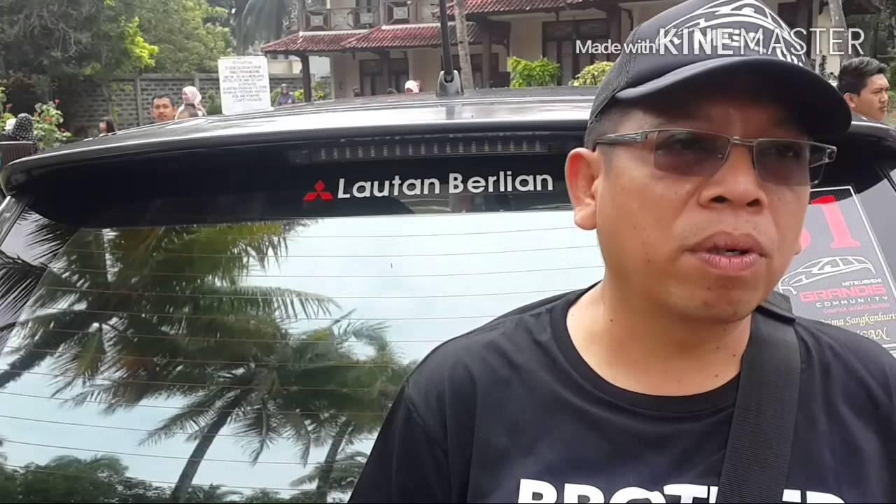 Image Result For Gaming Gear Bandung