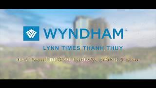 Wyndham Thanh Thủy Phú Thọ