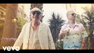 Gigi D'Alessio, Clementino - Como suena el corazón (Official Video)