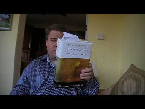The Bible Contain The Words of Men? Jason Responds to Bob part 1
