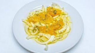 sizilianischer-orangen-fenchelsalat
